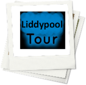 Liddypool Beatles Tour